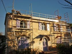 renovation-toiture-frejus