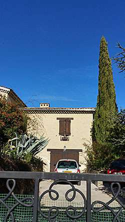 renovation toiture Fayence 83440 1