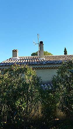 renovation toiture Fayence 83440 2
